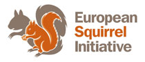 ESI_Logo_210wide